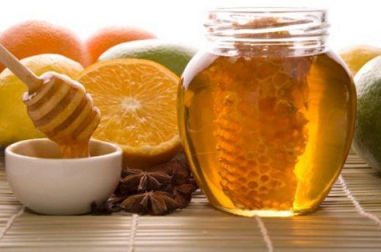 Как проверить качество мёда