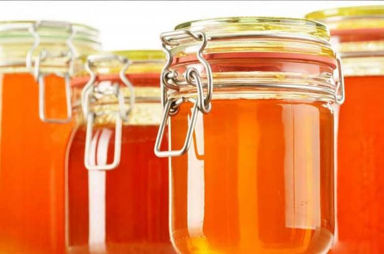 Как отличить натуральный мёд